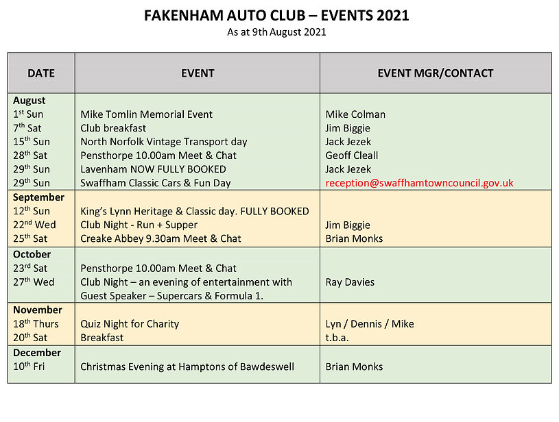 FAC events_09 at 9th August.jpg