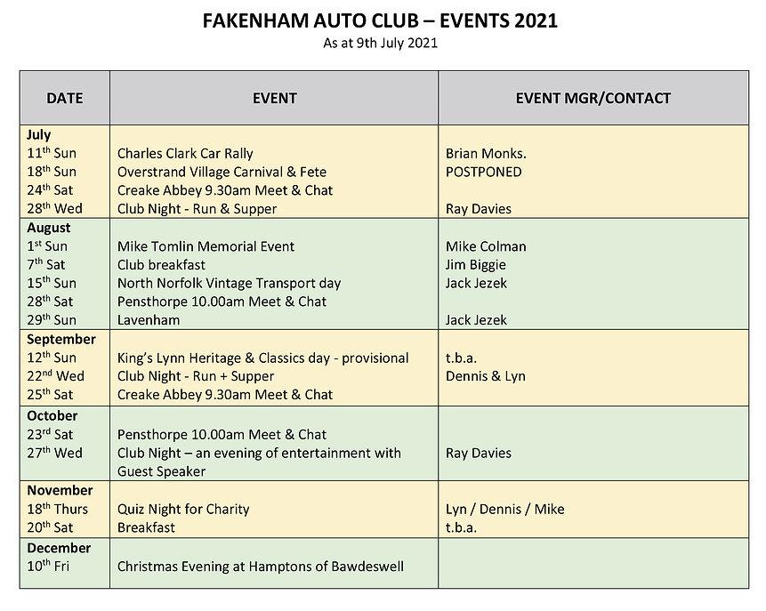 FAC Events July 2021.jpg