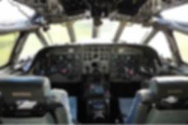 NAM-2.jpg
