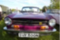 PVD61013-6.jpg