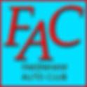 FAC-ws.jpg