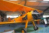 FL-1.jpg