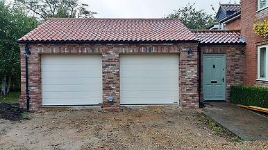 Garage_52.jpg