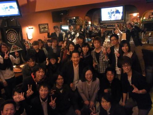 session!2011