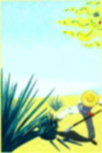 Agave Logo Edit.jpg