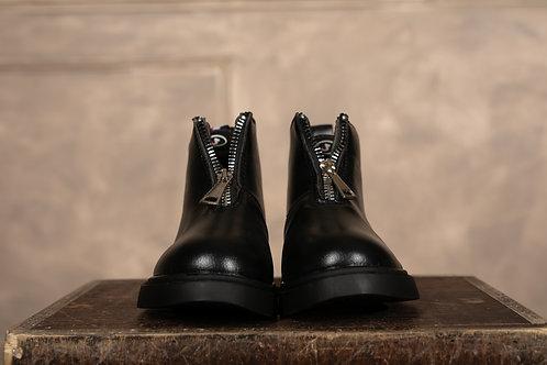 Kisha Boots