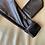 Thumbnail: Brooklyn Faux Leather Leggings