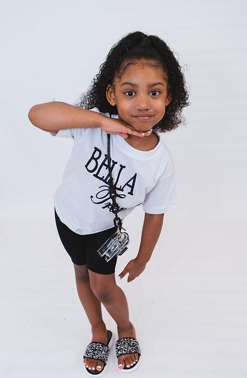 Diva Black
