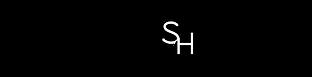 susanHum_logoFINAL-forDigital_white[1].p
