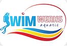 Swimwerks logo.png