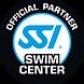 SSI_LOGO_Swim_Center.png