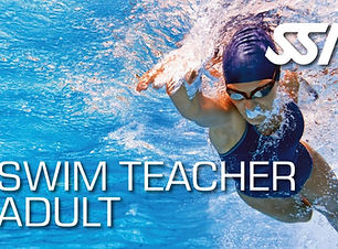 ssi swim adult.jpeg