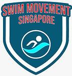 swim movement sg.jpeg