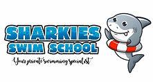 sharkies swim school.jpeg