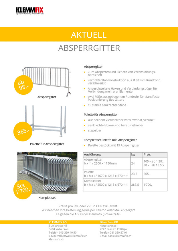 Absperrgitter_Aktion_Flyer.jpg