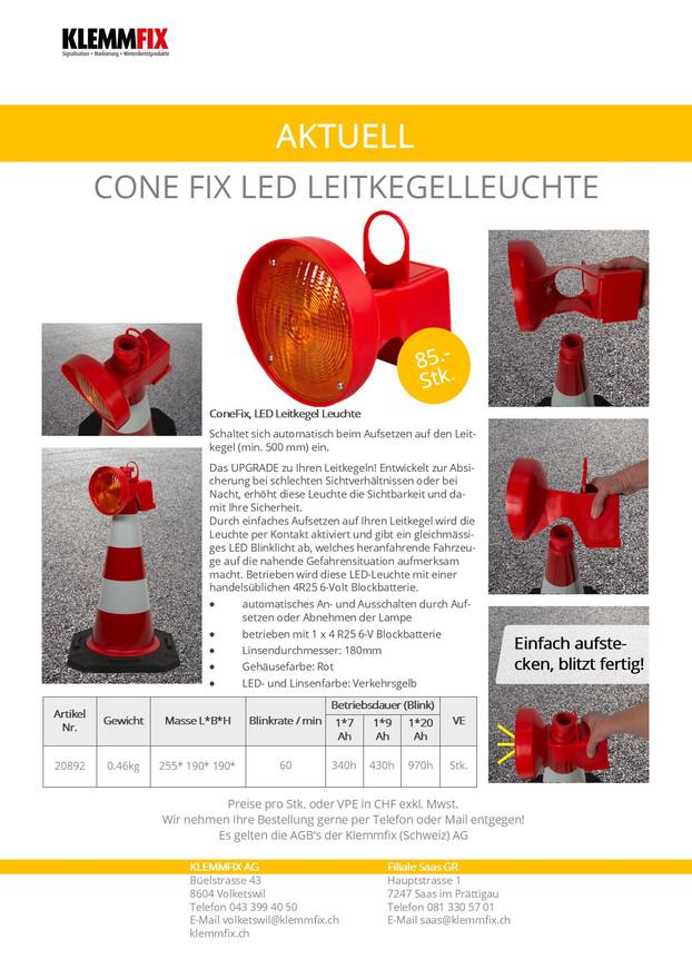 CONEFIX_LED_LEITKEGEL_LEUCHTE_FLYER.jpg