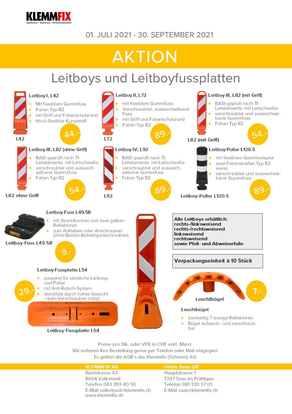 Leitboy_Leitboyfussplatten_Aktion_Flyer.jpg
