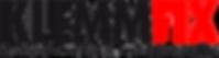 Klemmfix_Logo_freigestellt.png