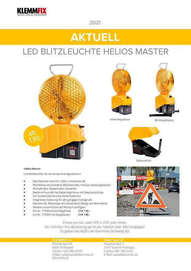 LED_Blitzleuchte_Helios_Master.jpg