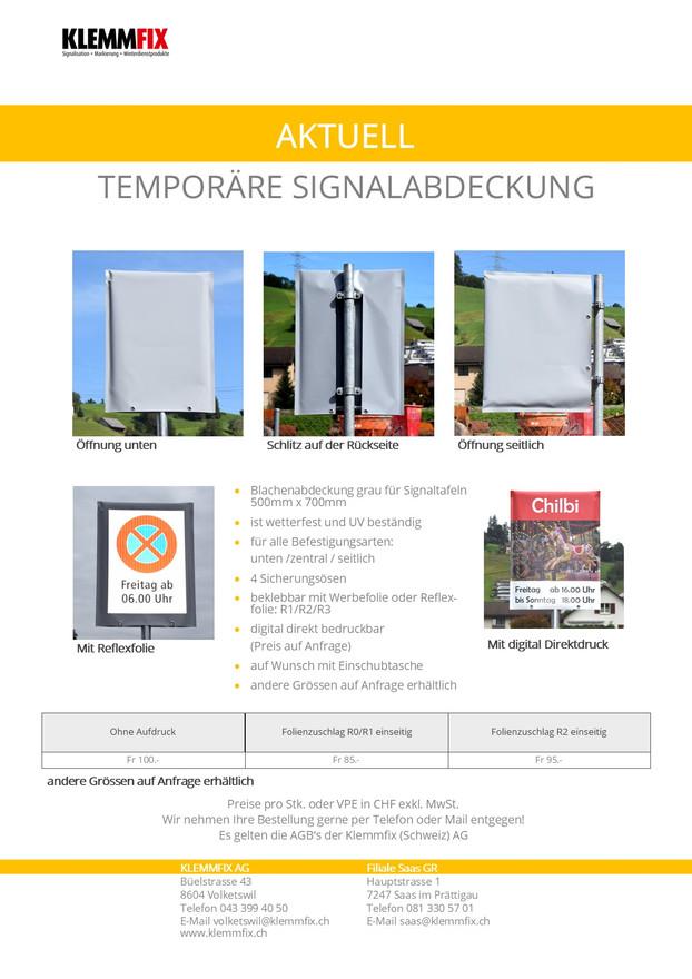 temp._Signalabdeckung_Aktion_Flyer.jpg