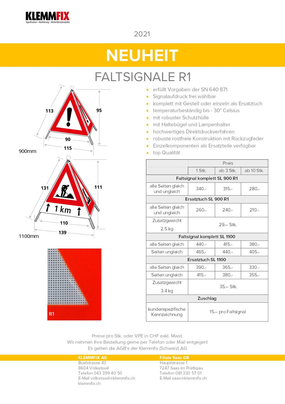 Faltsignale_Aktion_Flyer R1.jpg
