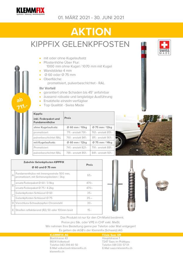 Kippfix.jpg