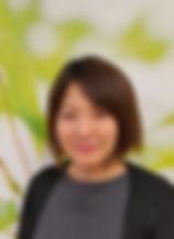 Kiriko_edited.jpg