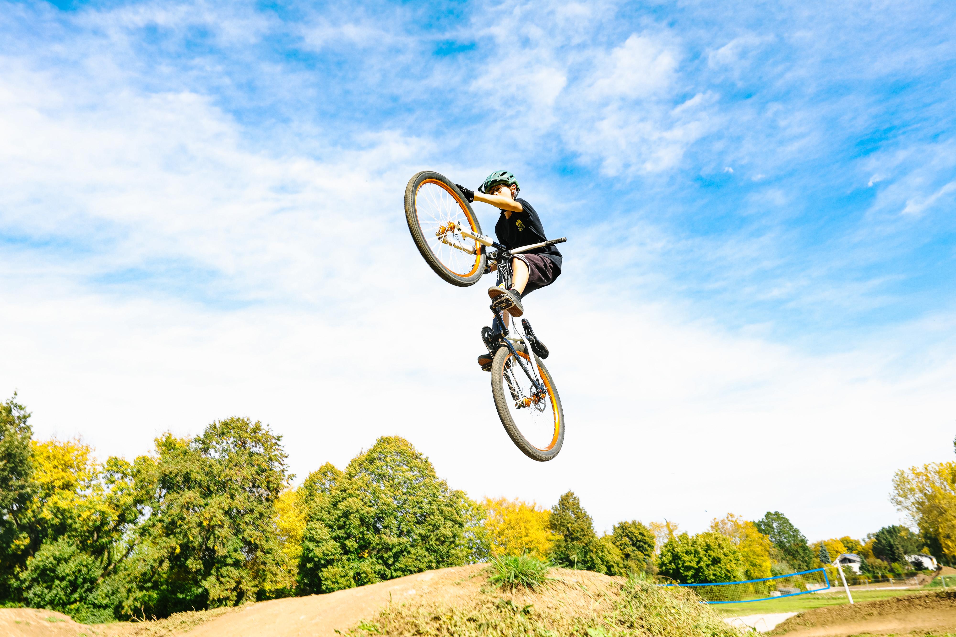 STS_Dirt_Bike_Strecke_121019_IMG_7795