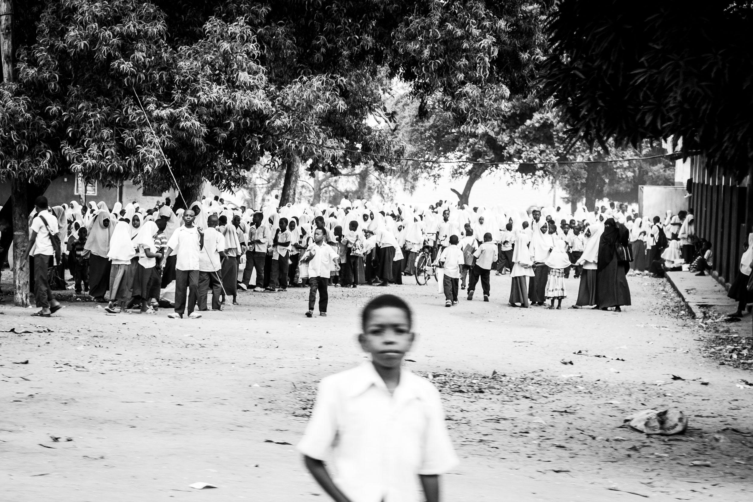 Zanzibar_MG_4960