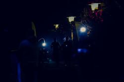 STS_Nightrun_Sindelfingen_231119_IMR_768