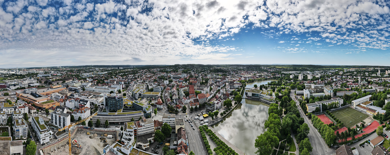 Stadt_BB_DJI_0257_web