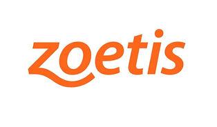 Logo Zoetis.jpg