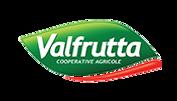 ValFrutta Logo