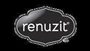 Renuzit Logo