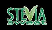 Stevia Sweet Logo
