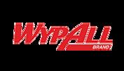 Wypall Logo