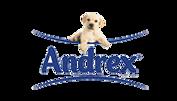 Andrex Logo