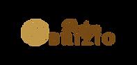 Podere Brizio Logo