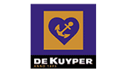 De Kuyper Logo