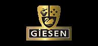 Giesen Logo