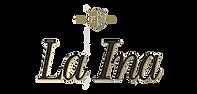 La Ina Sherry Logo