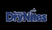 Dry Nites Logo