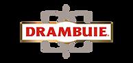 Drambuie Logo