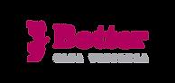 Botter Logo