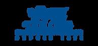 Dulong Logo