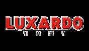 Luxardo Logo