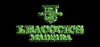 Leacock's Madeira Logo