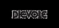 Dievole Logo