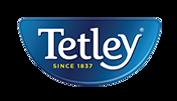 Tetley Logo