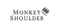 Monkey Shoulder Logo